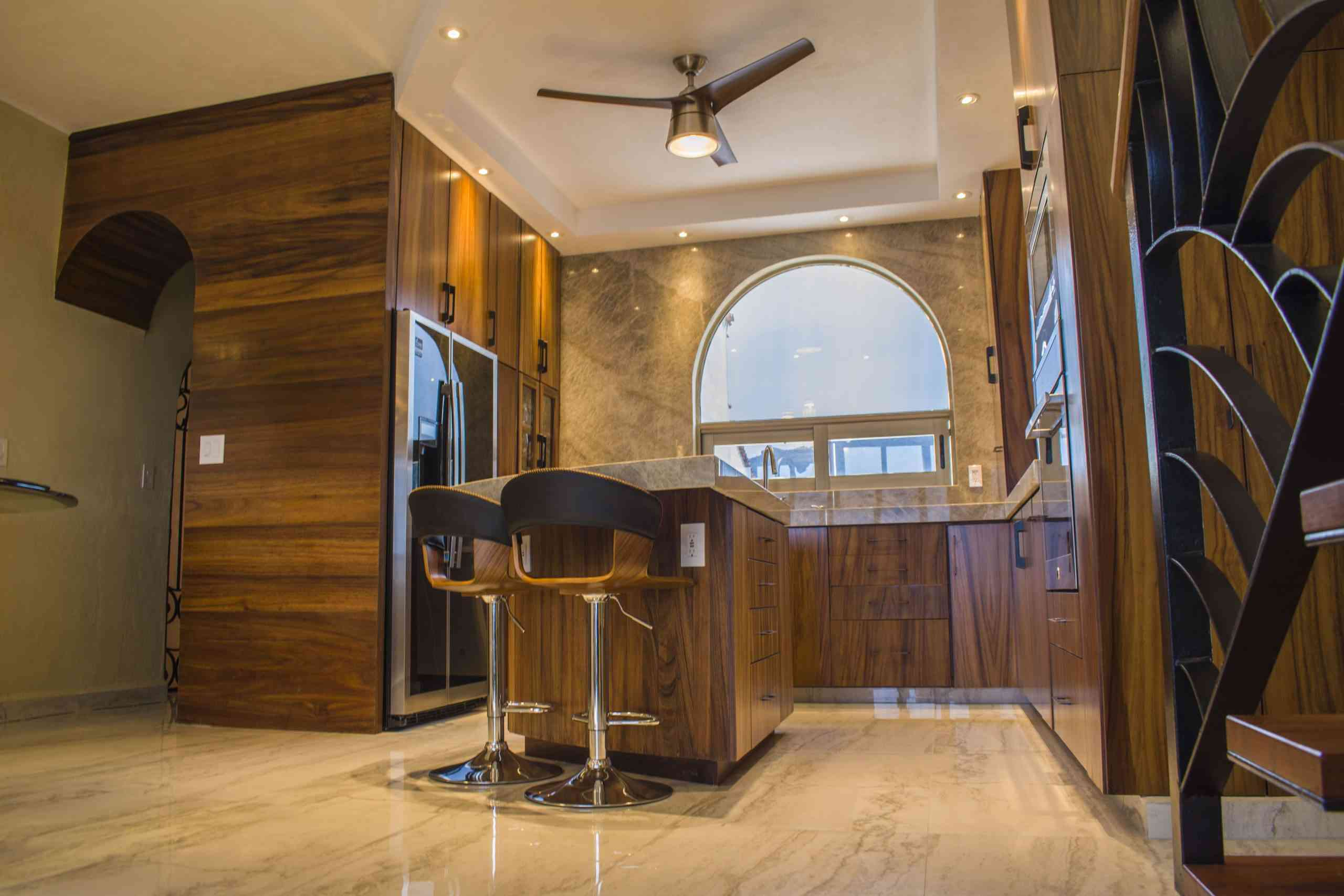 lamarquitectura-diseño-penthouse