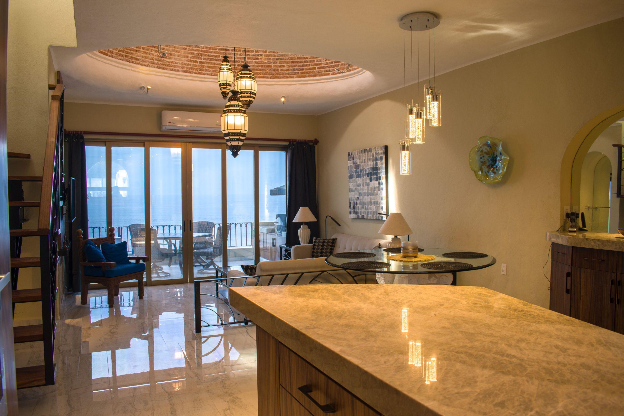 lamarquitectura-diseño-interiores